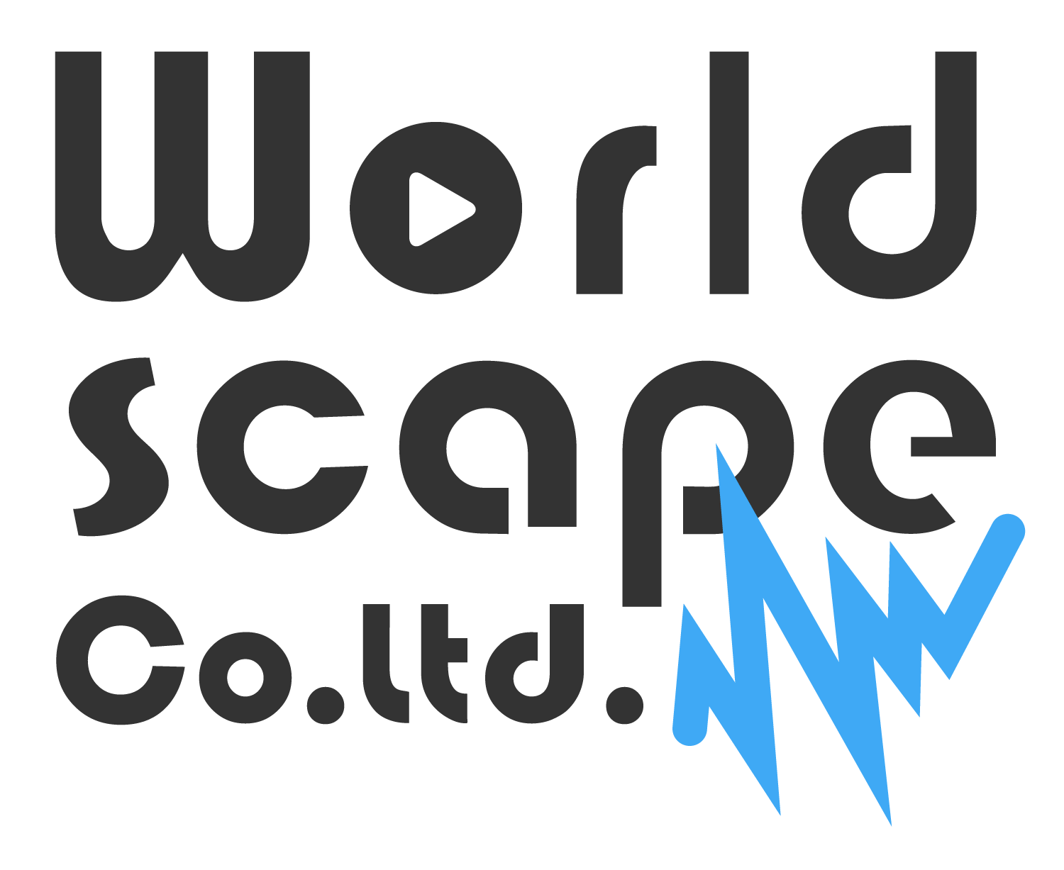 Worldscape Co.Ltd.