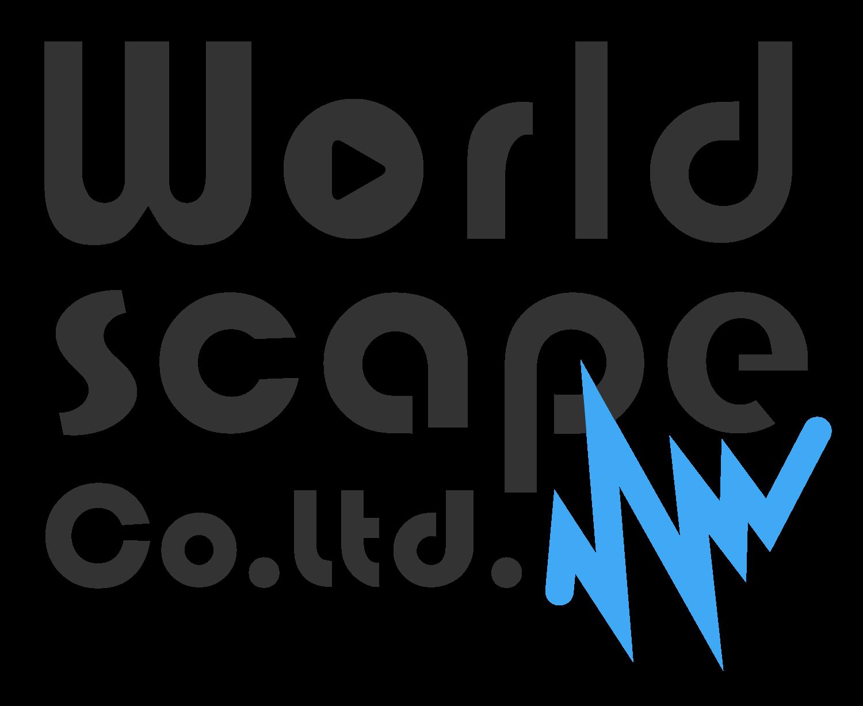 Worldscape Co.Ltd.