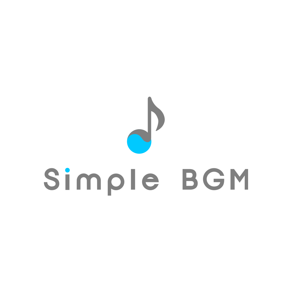 simplebgm_logo